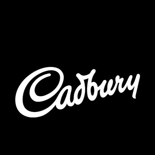 CS-Banner-Logo-Cadbury.png