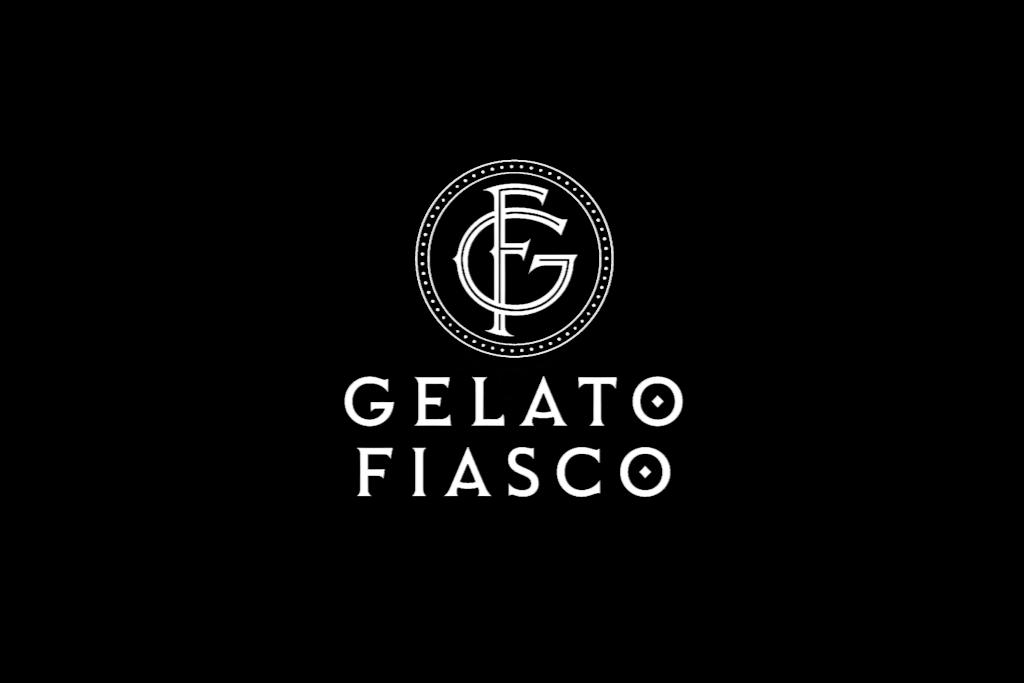 Gelato Fiasco