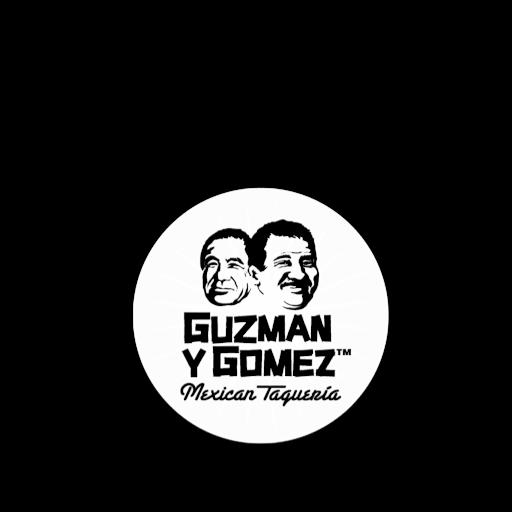 CSBanner-Logo-GYG.png