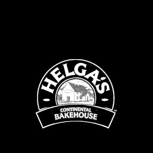 Helga's Logo