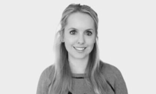 Catherine Miller, Business Director
