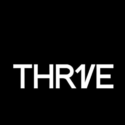 CSBanner-Logo-THRIVE.png