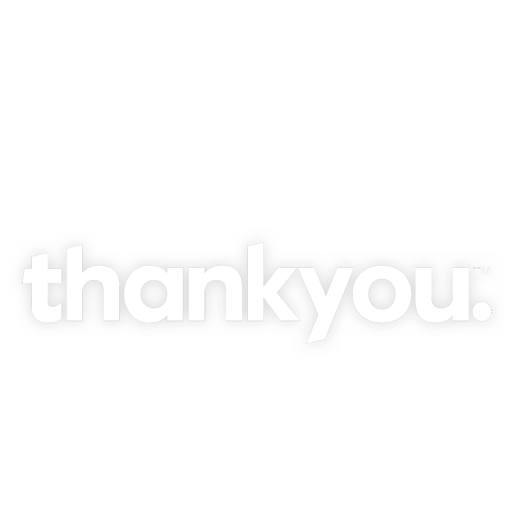 CSBanner-Logo-Thankyou.png
