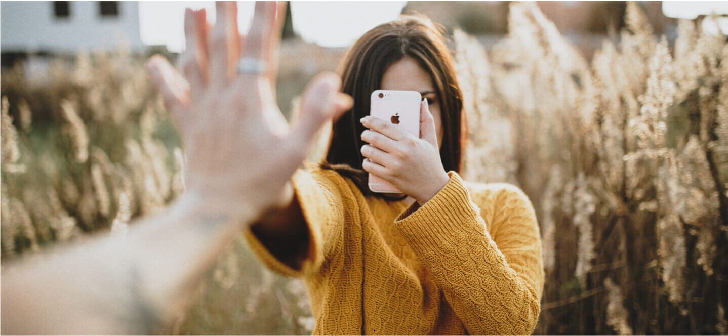 Lovers of Social Media