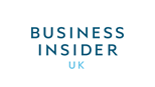 business insider uk