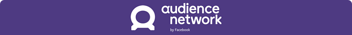 Banner-Audience-Network