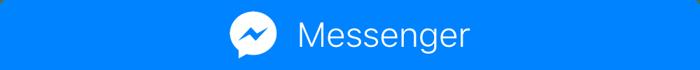 Banner-Messenger