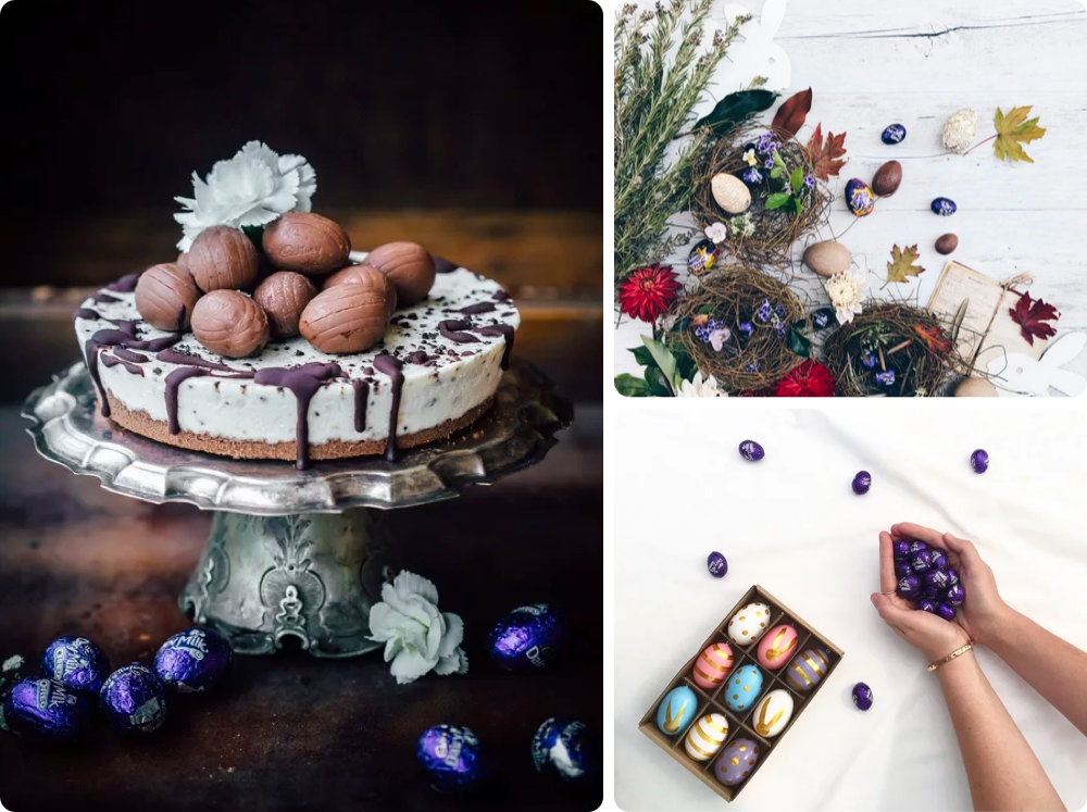 0320-IM-for-Events-Cadbury-Easter
