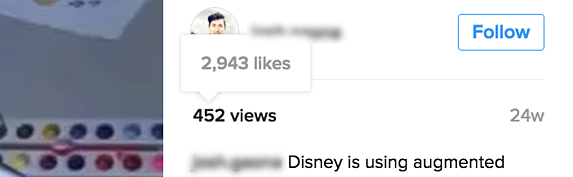 Likes-Than-Views