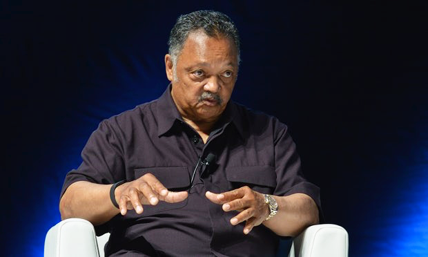 Reverand-Jesse-Jackson-speaking-at-Cannes-Lions