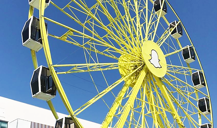 snapchat-ferris-wheel-at-cannes-lions-by-lauren-johnson