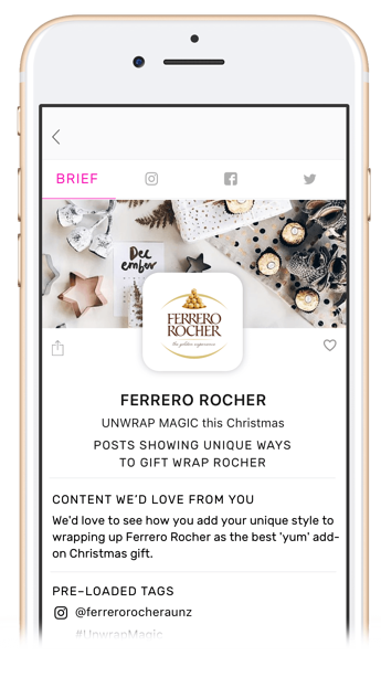 TRIBE-Blog-Ferrero