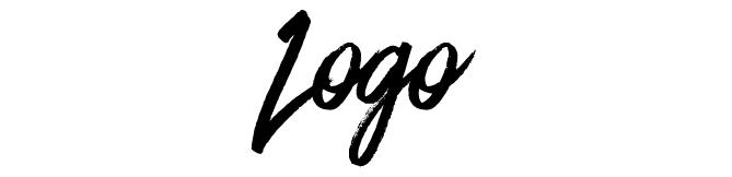 Logo-Header@3x.png