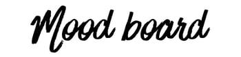 Moodboard-Header@3x.png