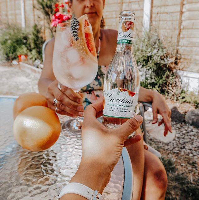 @mihaelanedava-gordons-gin-influencer-content