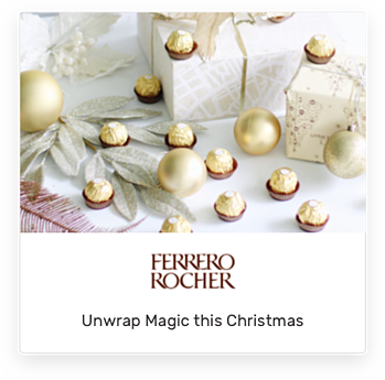 ferrerorocher-unwrap-magic