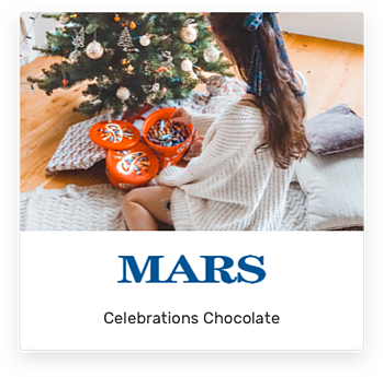 mars-celebrations