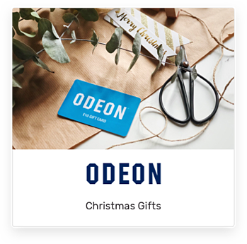 odeon-christmas-gifts