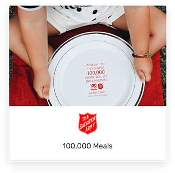 salvationarmy-100000-meals