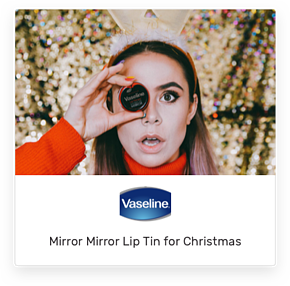 vaseline-mirror-mirror-lip-tin