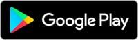 google play tribe app