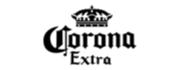 25-Corona