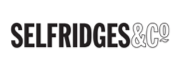 28-Selfridges