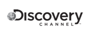 8-Discovery Channel