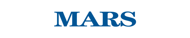 brand-logoimage-mars