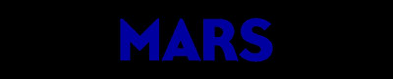 brandlogo-mars-b