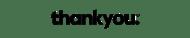 brand-logoimage-thankyou