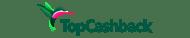 brand-logoimage-topcashback