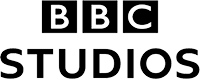 BBC Dynasties