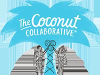 The Coconut Collaborative