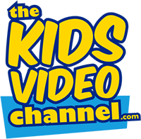 The Kids Video Channel