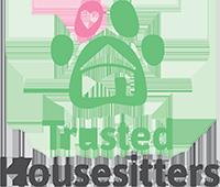 TrustedHousesitters
