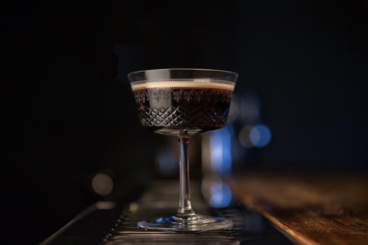 DrinkUp.London