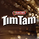 Arnott's Tim Tam