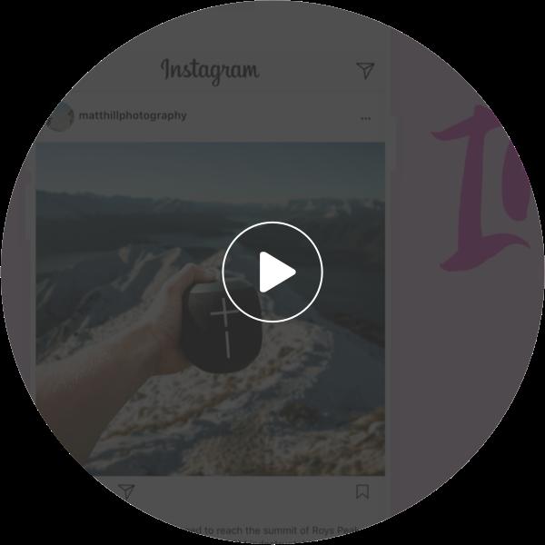 tribe-video