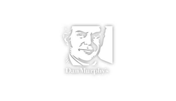 Dan Murphy's