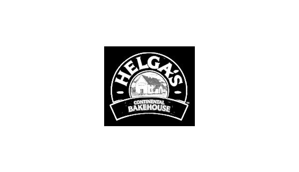 Helgas