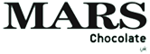 Mars Chocolate Logo
