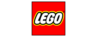 home-logo-lego