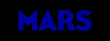 home-logo-mars