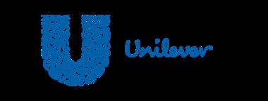 home-logo-unilever