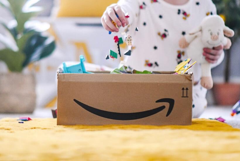 journeyof_maisonmorgan for Amazon