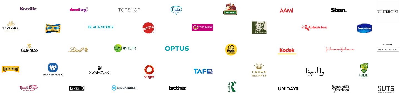 Brand-Logos-6.png