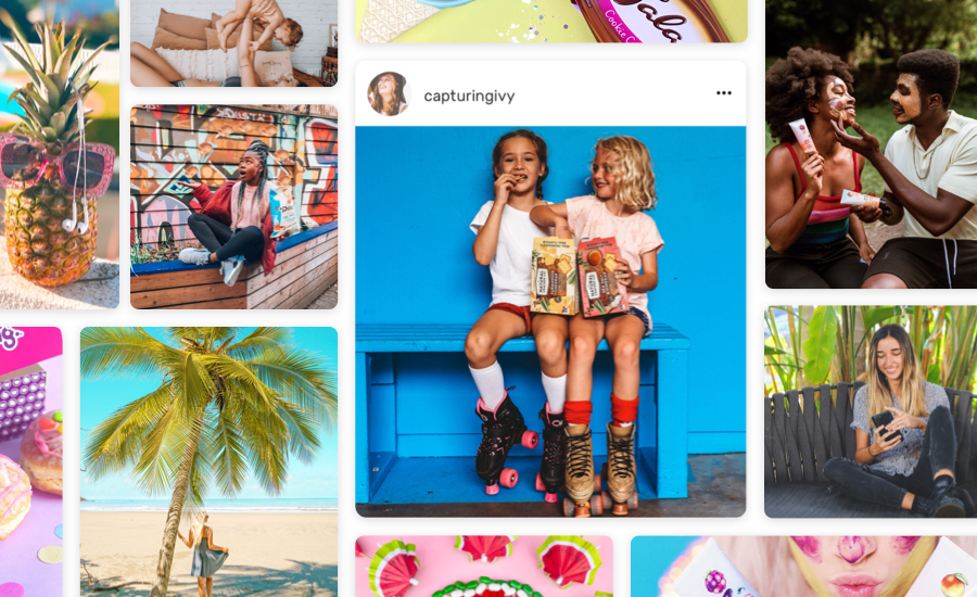 How-to-Own-Your_Instagram-Header