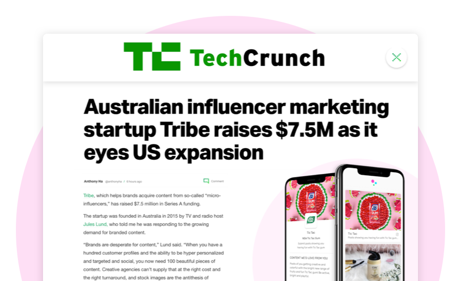 TechCrunch_Article_Header