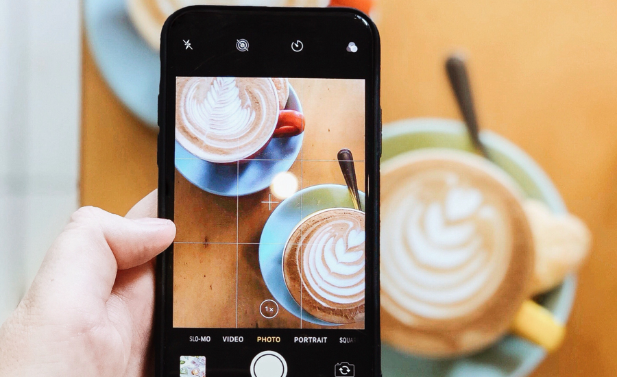 9 Tips for Creating Engaging Content for Instagram, Consistently